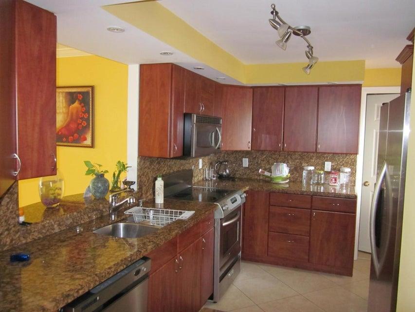 5201 NW 2ND Avenue #2100 Boca Raton, FL 33487