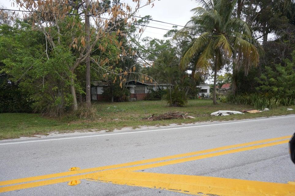 4637 Kirk Road, Lake Worth, Florida 33461, ,Duplex,For Sale,Unincorporated,Kirk,RX-10383803