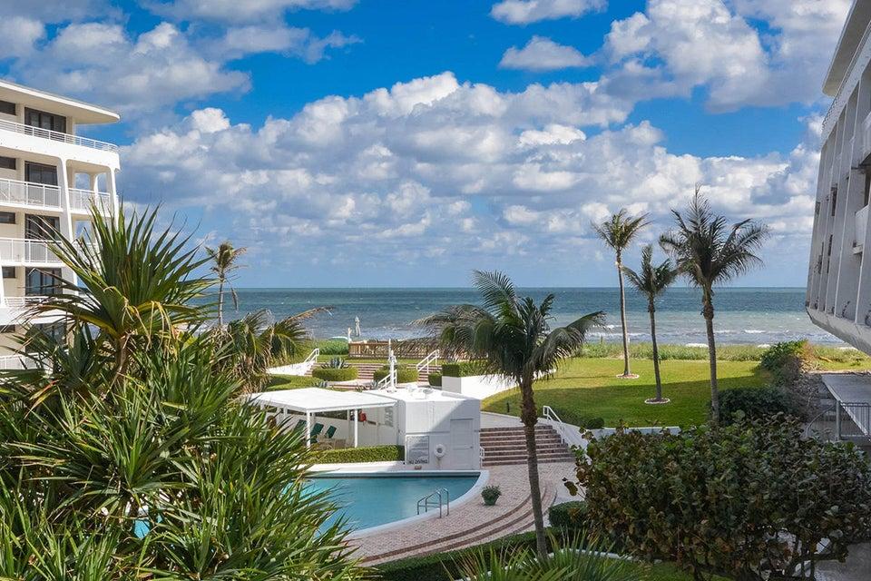 2600 S Ocean Boulevard 203w, Palm Beach, FL 33480