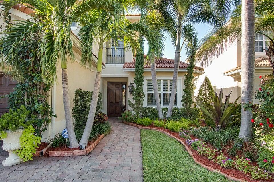 12431 Aviles Circle , Palm Beach Gardens | Fite Group