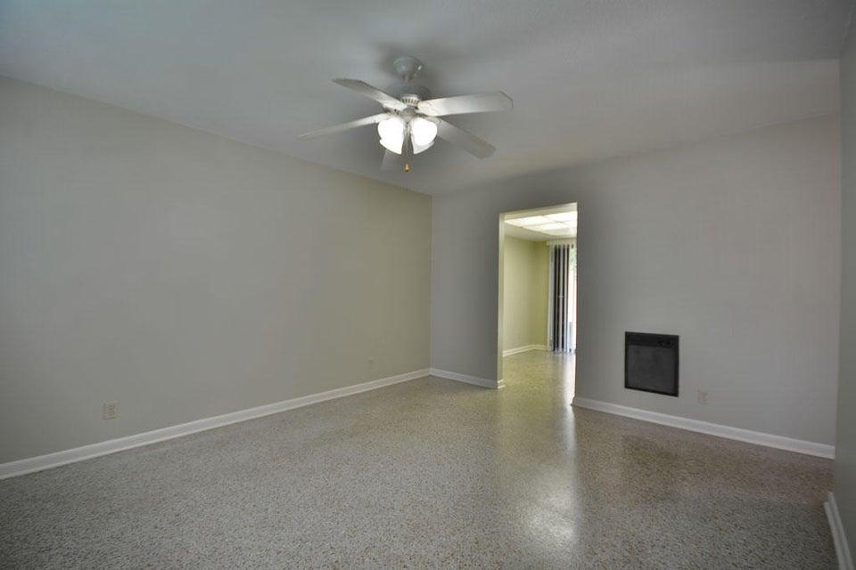 9374 Sunrise Drive, West Palm Beach, Florida 33403, ,Triplex,For Sale,Sunrise,RX-10384210