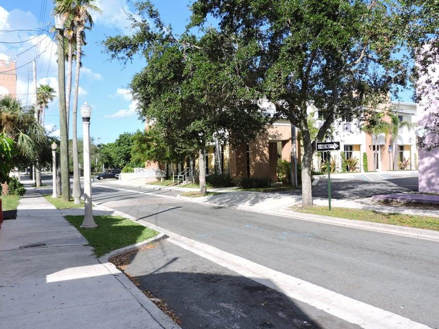 Tax Service West Palm Beach Fl