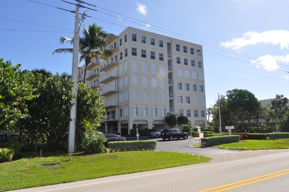 3230 S Ocean Boulevard B304, Palm Beach, FL 33480