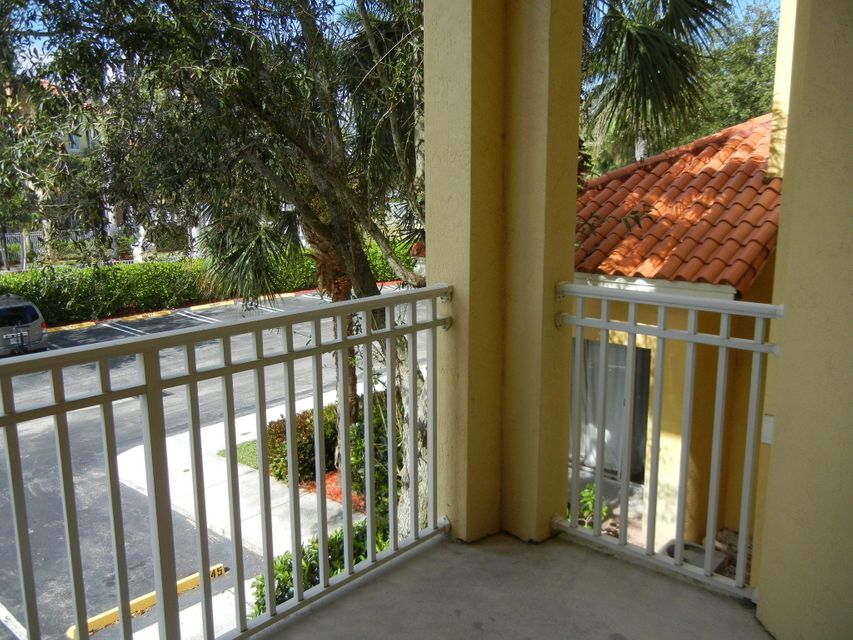 11035 Legacy Boulevard Palm Beach Gardens, FL