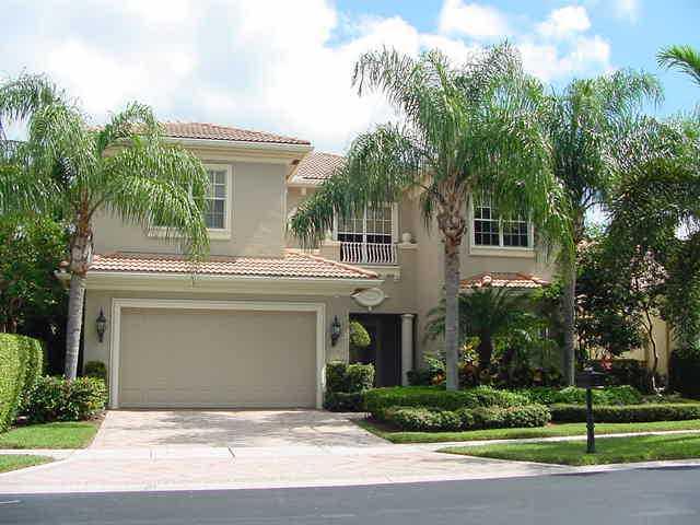 4099 NW 60TH Circle Boca Raton, FL 33496