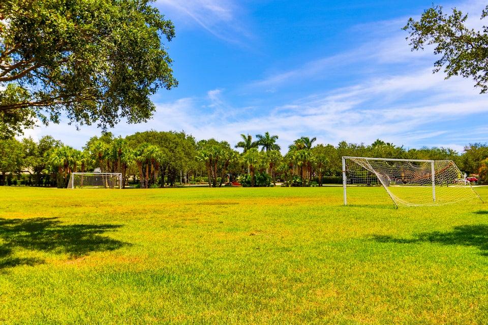Egret Landing Soccer - open fields_