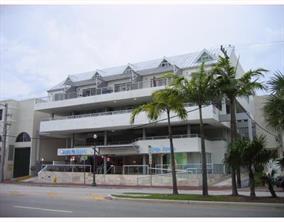 2977 Mcfarlane Road Ph2, Miami, FL 33133