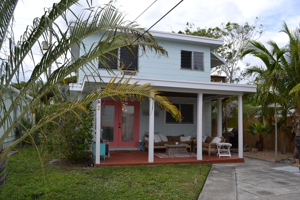 611 L Street, Lake Worth, Florida 33460, ,Triplex,For Sale,TOWN OF LAKE WORTH,L,RX-10385023