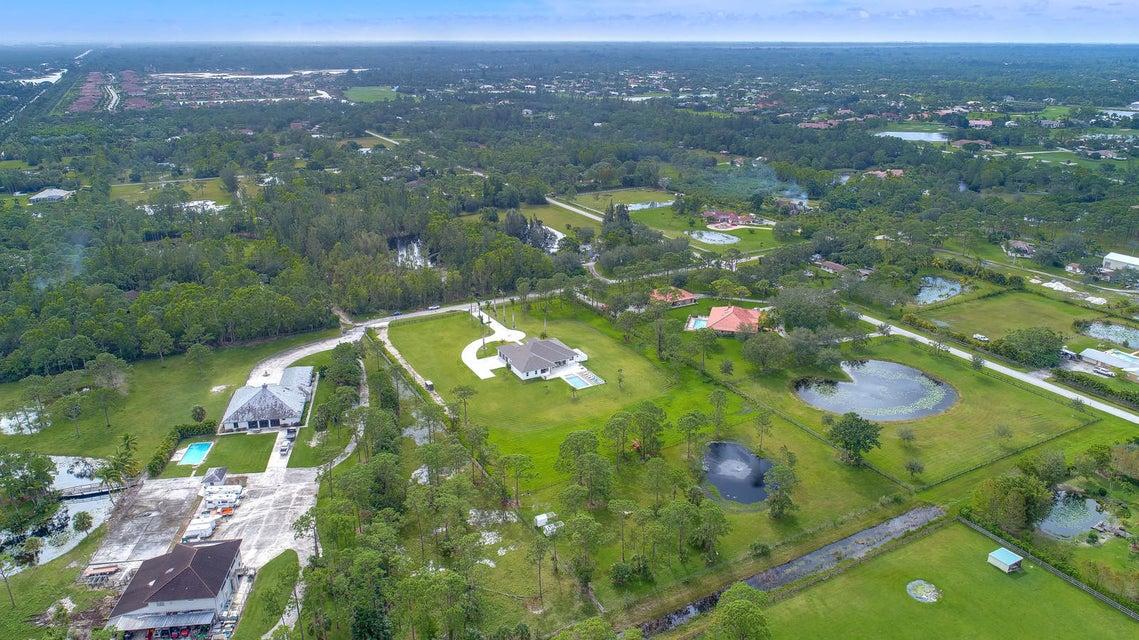 11153 86th Street N, West Palm Beach | Fite Group