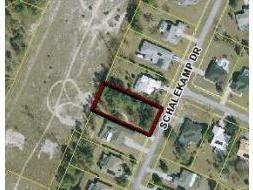 6179 Schalekamp Drive, Spring Hill, FL 34609