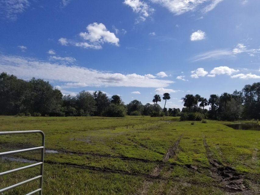 0 SW Martin Highway, Indiantown, FL 34956
