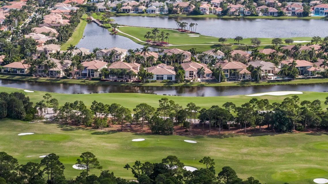 611 Hermitage Circle, Palm Beach Gardens, FL, 33410 | Lost Tree ...