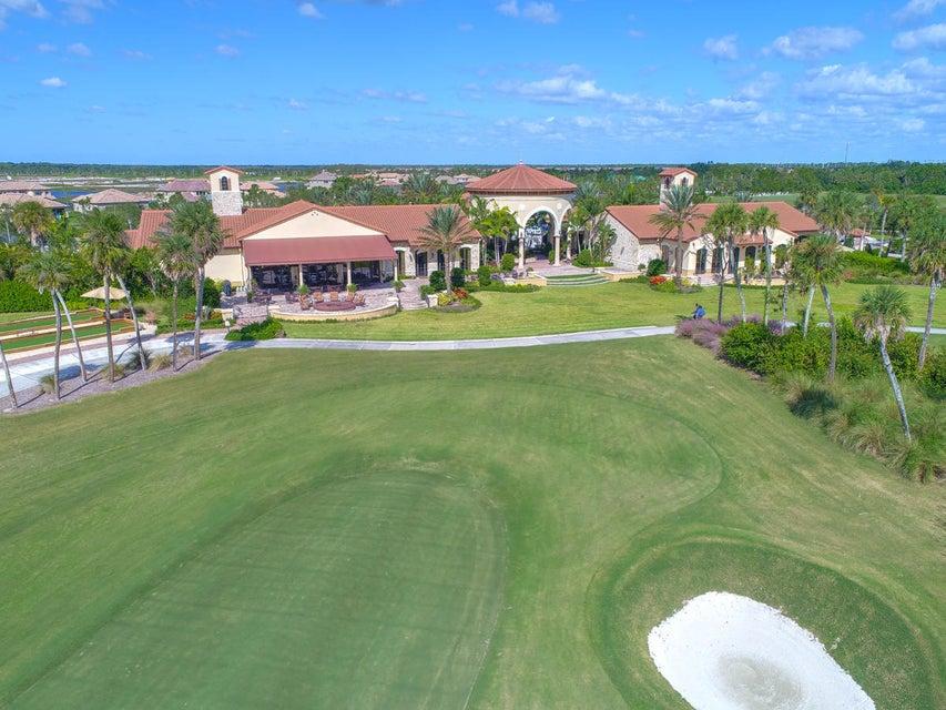 Cove Golf