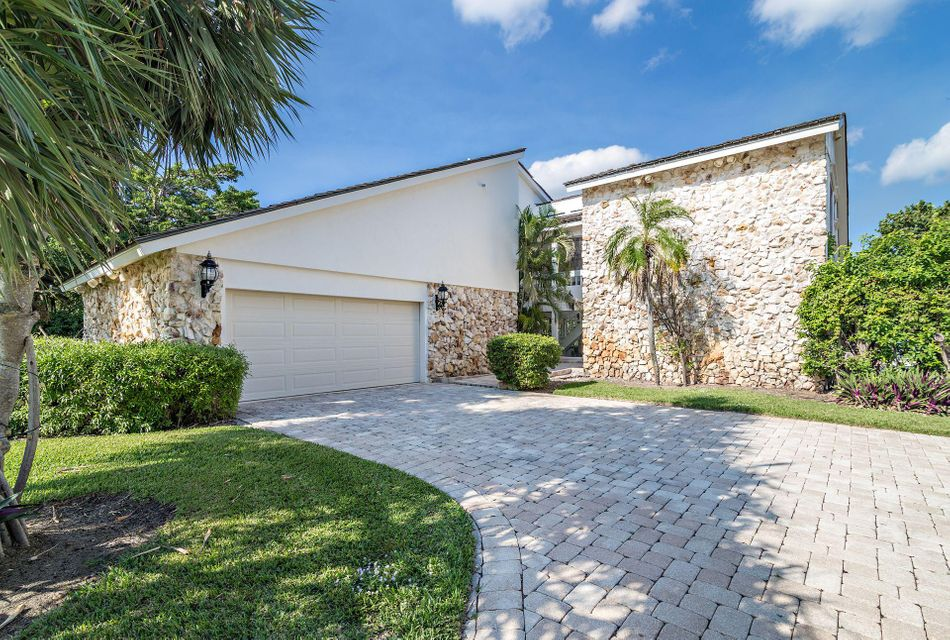 1345 Oyster Bay, North Palm Beach, FL 33408
