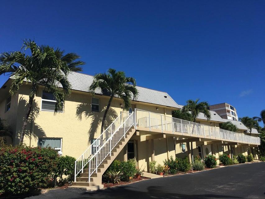 3601 S Ocean Boulevard 107, South Palm Beach, FL 33480