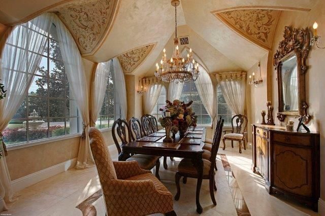 16021 quiet vista circle ceiling dining