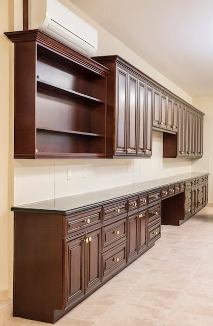 16021 quiet vista garage cabinetry best