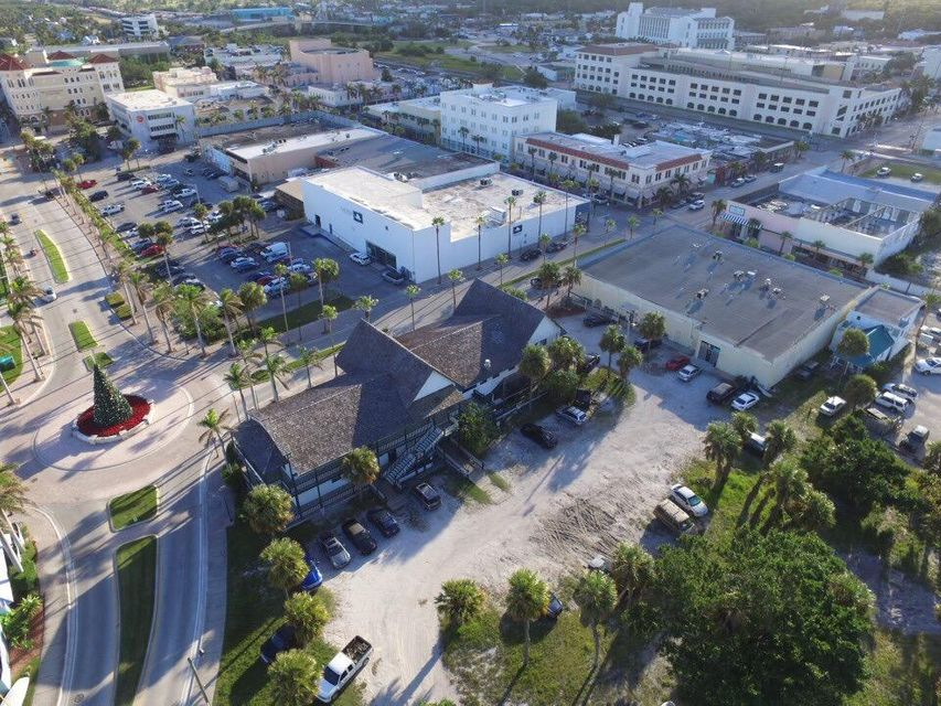 100 Ave A, Fort Pierce, FL 34950