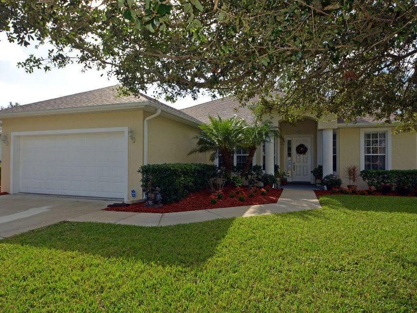 5525 W 1st Square SW, Vero Beach, FL 32968