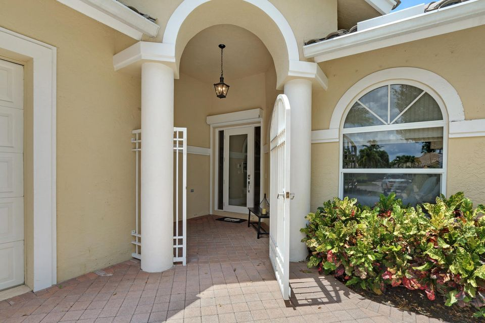 14289 Calypso Ln Wellington FL-large-002