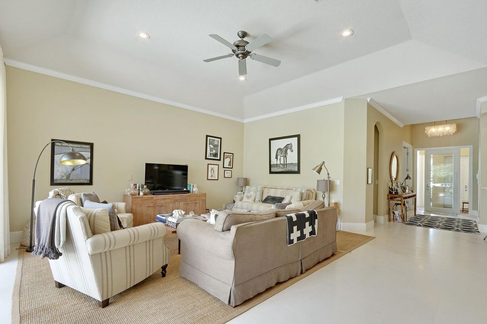 14289 Calypso Ln Wellington FL-large-004