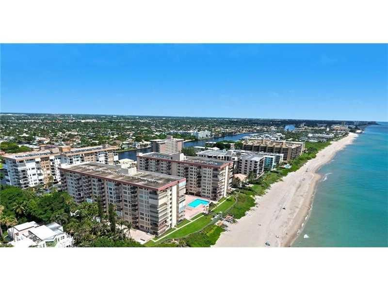 1149 Hillsboro Mile Ph1004, Hillsboro Beach, FL 33062