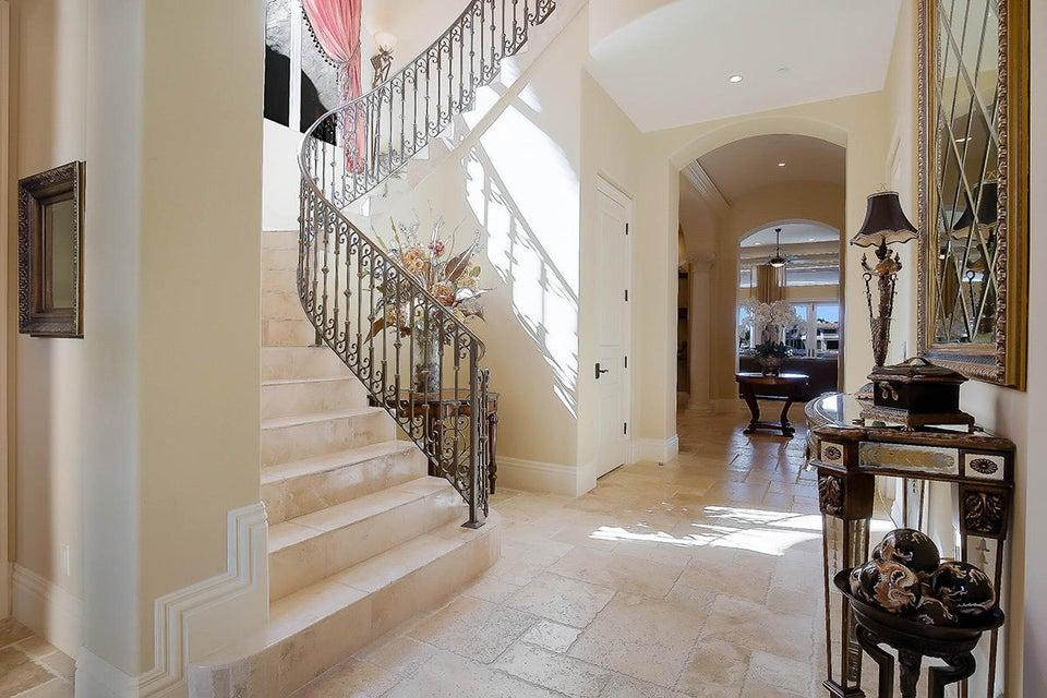 06 Stairwell