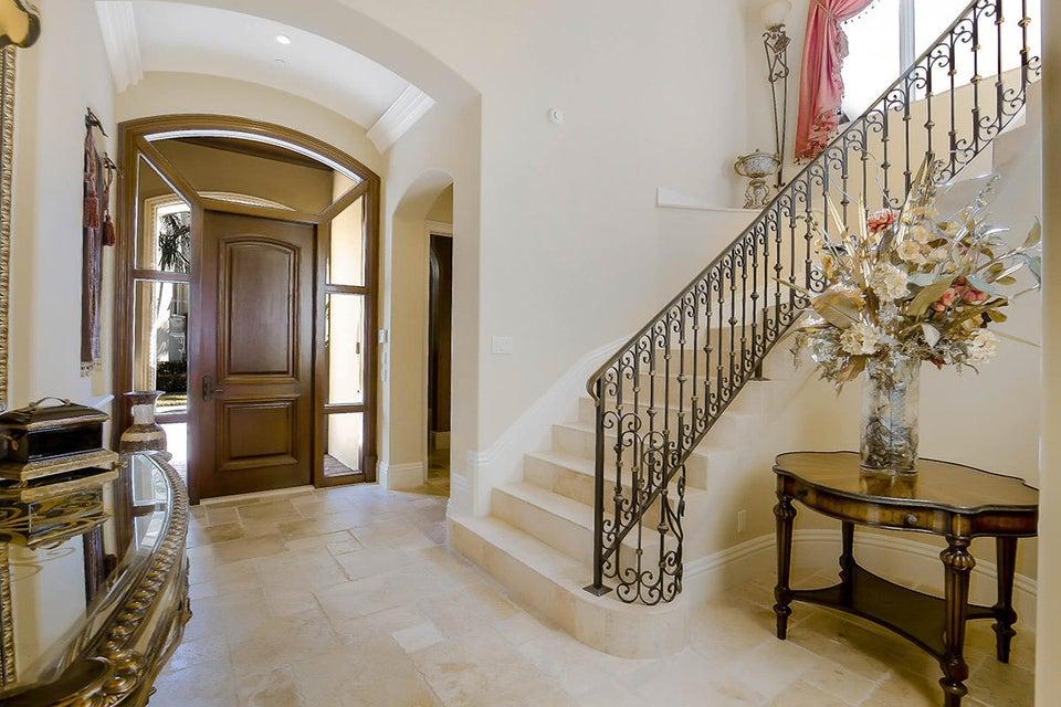 07 Stairwell