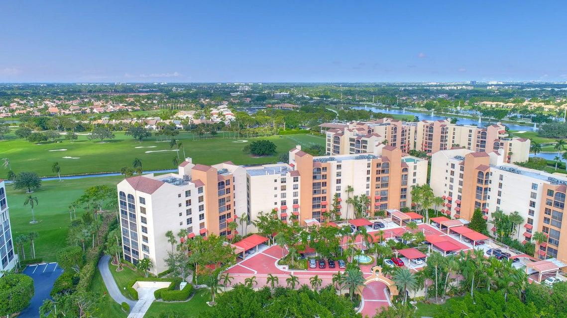 7233  Promenade Drive #301 Boca Raton, FL 33433