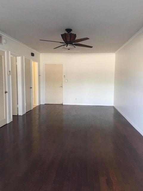 2420 SE 17th Street 202c, Fort Lauderdale, FL 33316