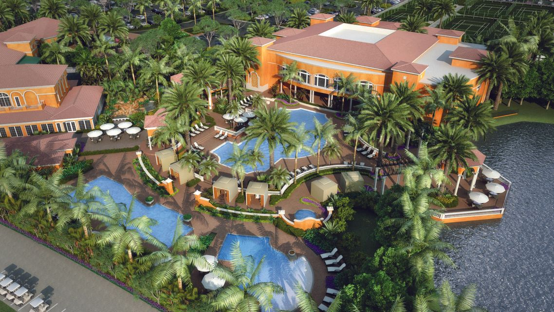 118 Bianca Drive, Palm Beach Gardens, FL, 33418