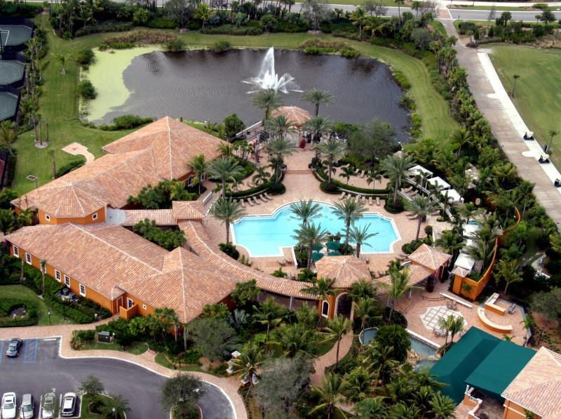Clubhouse Aerial 3