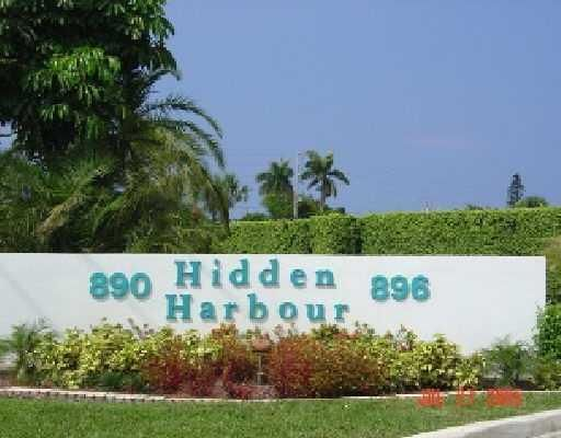 896 N Federal Highway