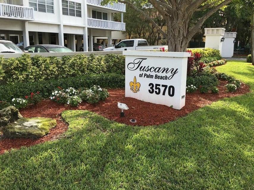 3570 S Ocean Boulevard 511, Palm Beach, FL 33480