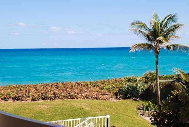 3300 S Ocean Boulevard 301 S, Palm Beach, FL 33480