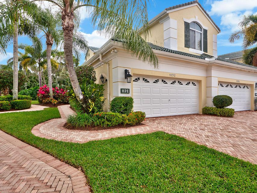 Ballenisles Country Club Homes For Sale,For Rent,Foreclosures,Owner ...