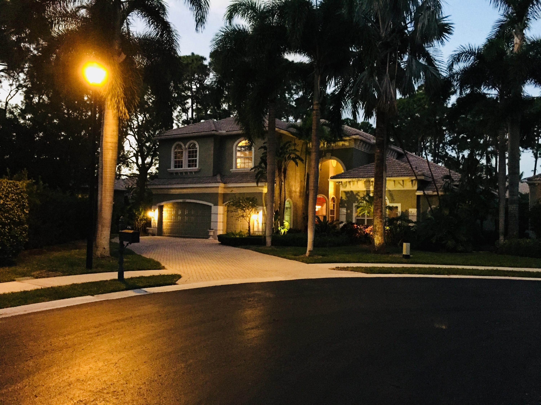 delray beach tree lighting. 6702 Royal Orchid Circle, Delray Beach, FL 33446 Beach Tree Lighting