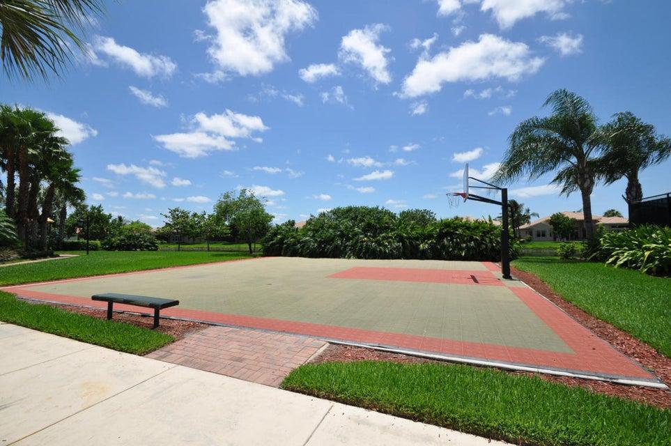 6569 Camarillo Terrace Lane, Delray Beach, FL, 33446 - SOLD LISTING ...