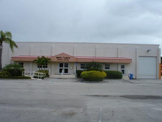 1100 17th Street, Vero Beach, FL 32960