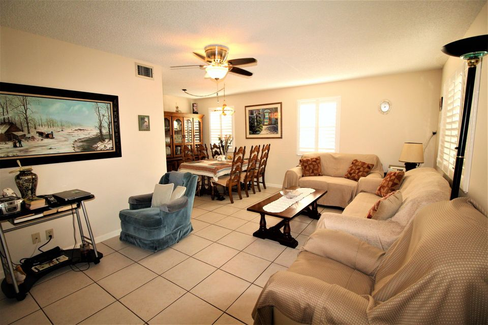 324 Ocean Breeze, Lake Worth, Florida 33460, ,Quadplex,For Sale,Ocean Breeze,RX-10387061