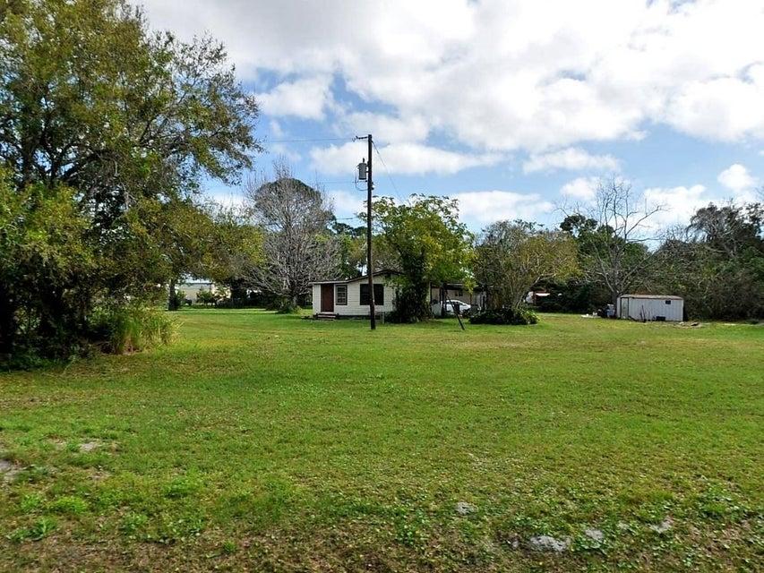 4209 Metzger Road, Fort Pierce, FL 34947