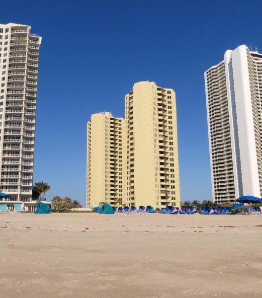 2800 N Ocean Drive B3c, Singer Island, FL 33404