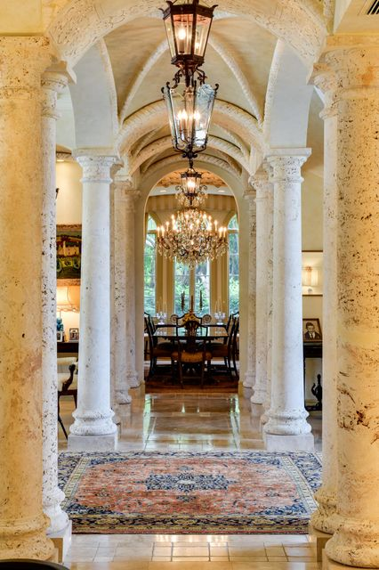 05 Hallway