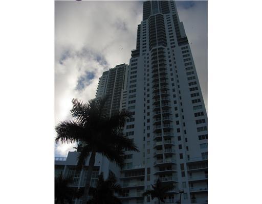 253 NE 2 Street 1806, Miami, FL 33132