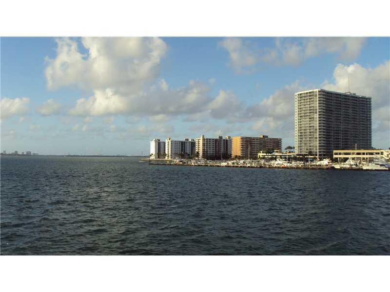 2016 Bay 207, Miami Beach, FL 33141