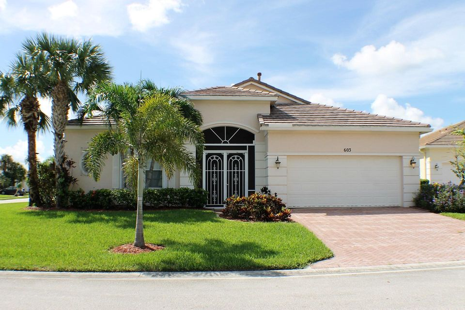 603 Sw Chesapeak Court Port Saint Lucie Fl 34986 Mls Rx Make Your Own Beautiful  HD Wallpapers, Images Over 1000+ [ralydesign.ml]