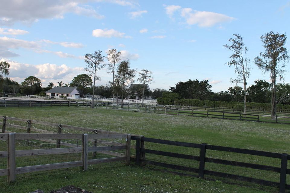14333 Belmont Trace, Wellington, Florida 33414, 3 Bedrooms Bedrooms, ,2 BathroomsBathrooms,Single Family,For Sale,Belmont,RX-10387656