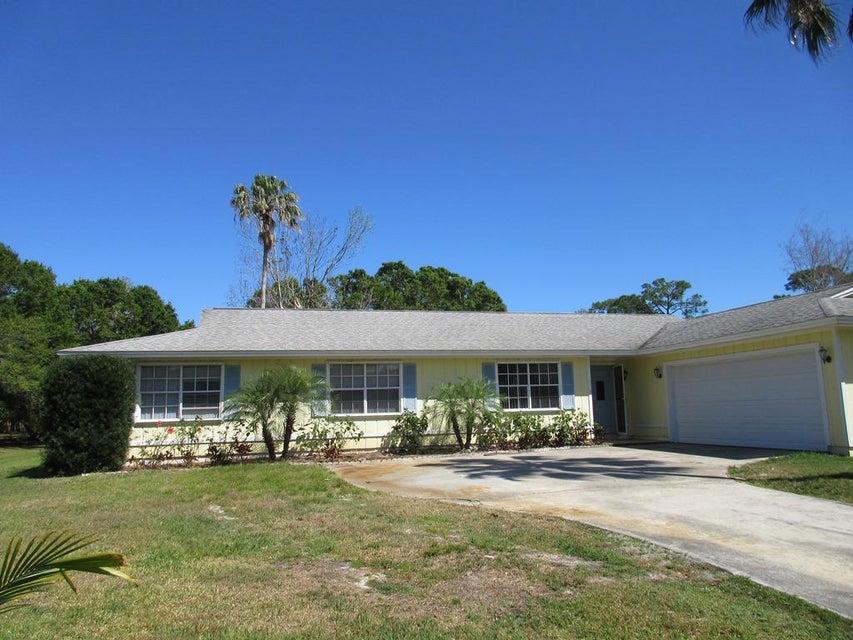 2280 81st Terrace, Vero Beach, FL 32966