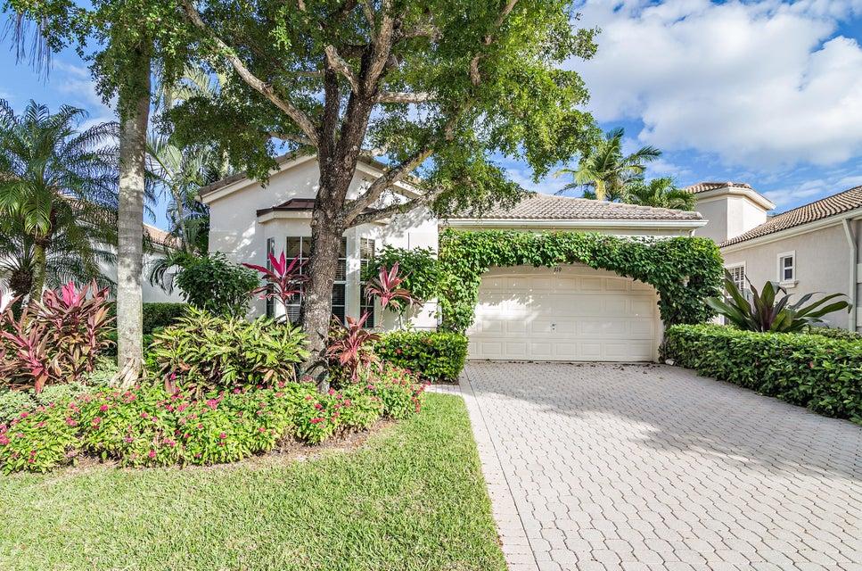 319 Sunset Bay Lane, Palm Beach Gardens MLS Listing RX-10386794 ...