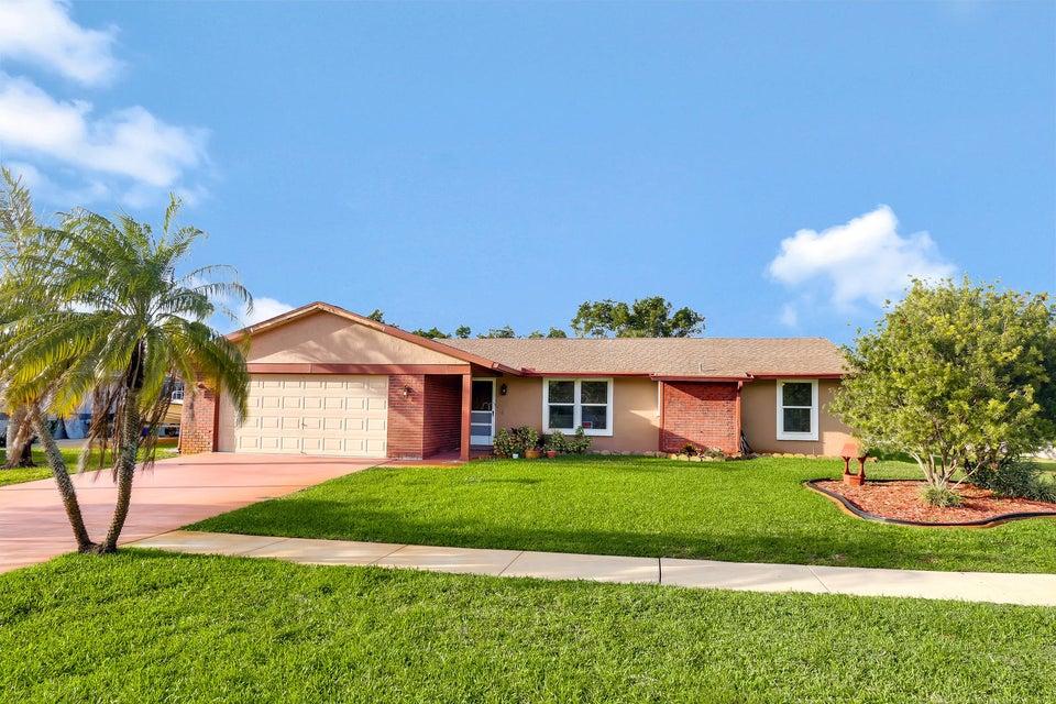 5251  Steven Road Boynton Beach, FL 33472